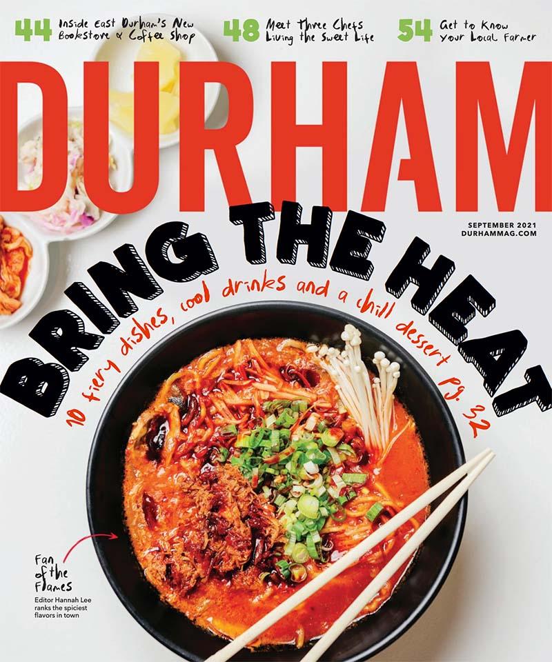 durham-magazine-sept21