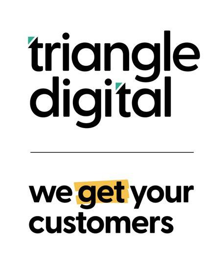 triangle-digital