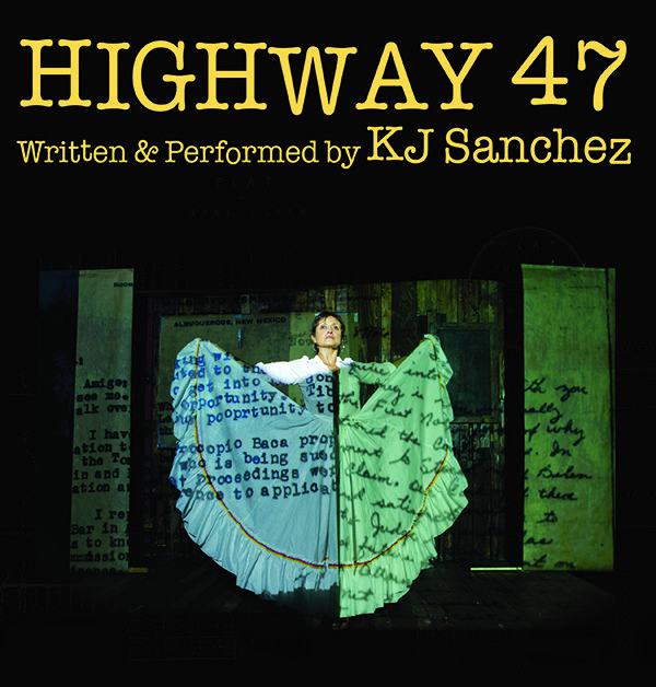 PlayMakers-Highway47-Web