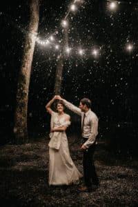 Sarah Mixter and Brian Gribbon wedding