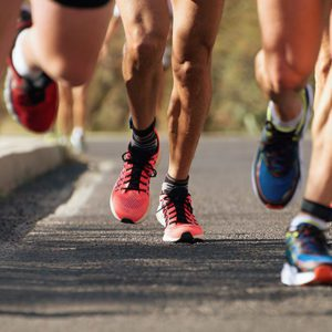 Chapel Hill Training Free Virtual Fitness Class Saturday Sweat