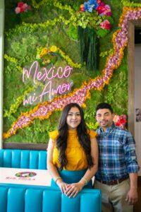 restaurants – Que Chula