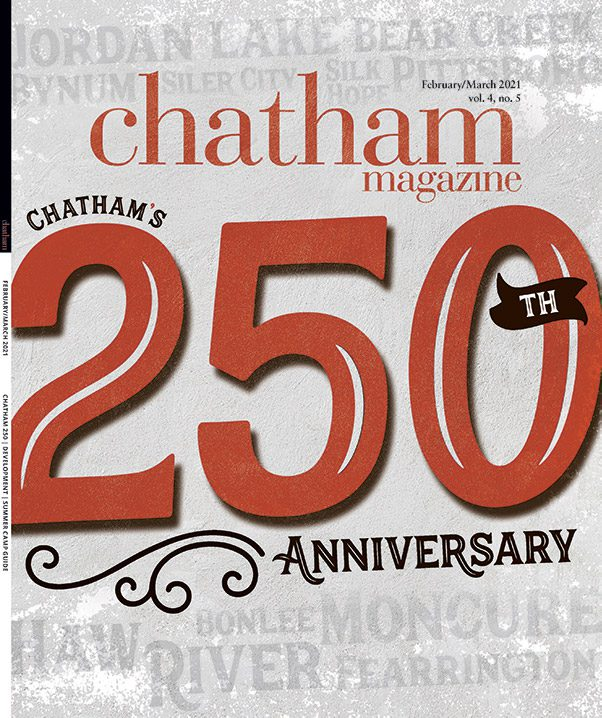 Chatham-FebMar21
