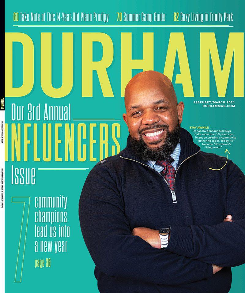 Durham-FebMar21