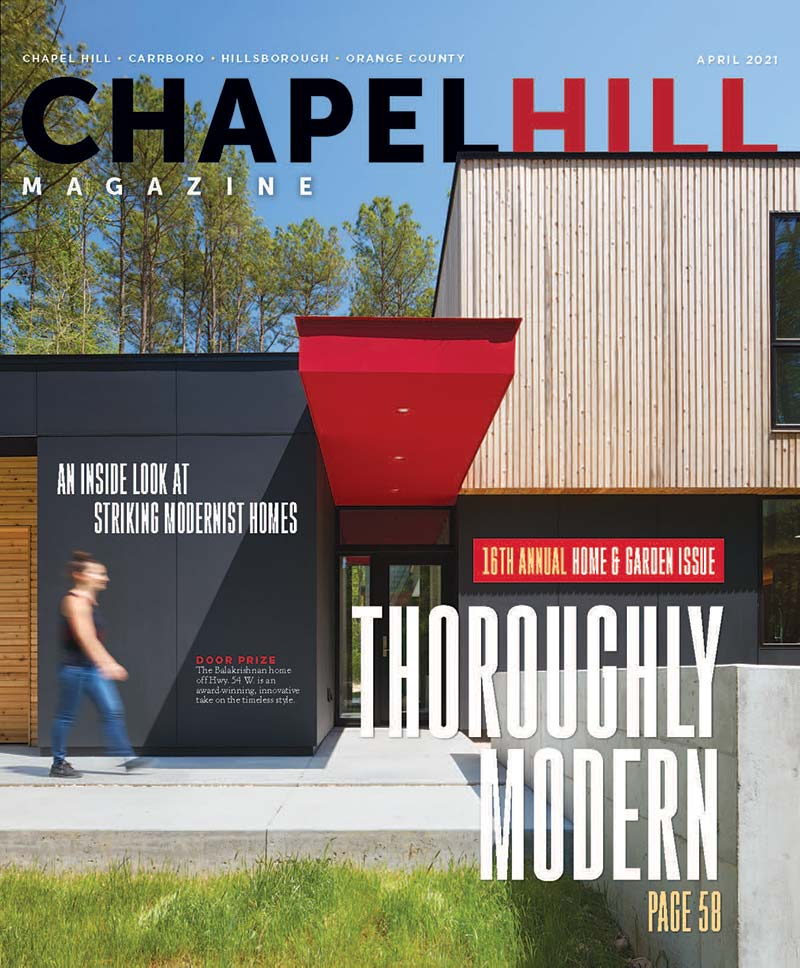 ChapelHill-April2021