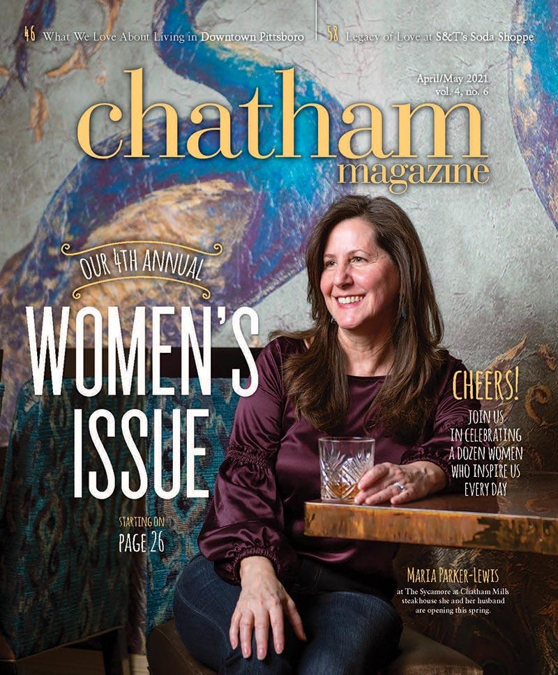 Chatham-AprilMay2021