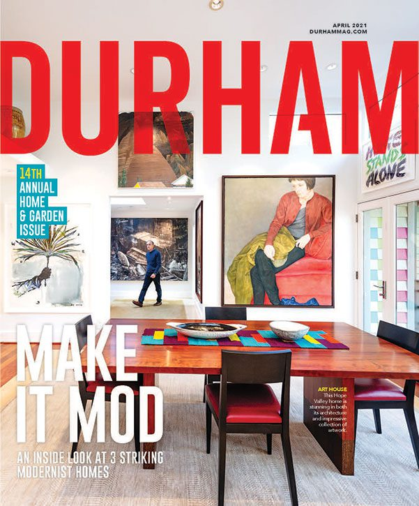 DurhamMag-April2021