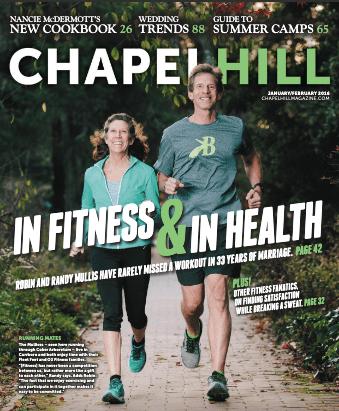 chapel-hill-magazine-jan-feb-2016